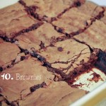10brownies