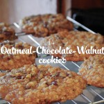 12oatmealchocolatewalnutcookies