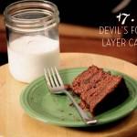 17devilsfoodlayercake-2