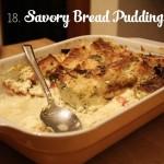 18savorybreadpudding