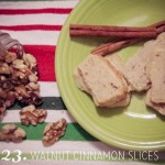 23walnutcinnamonslices-2