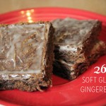26softglazedgingerbread