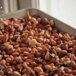 29spicycocktailnuts