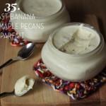 35roastbananawithmaplepecansparfait-2