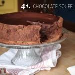 41chocolatesoufflecake-2