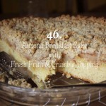 46almondbreakfastcakewithfreshfruitandcrumbletopping-2