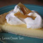 49lemoncreamtart-2
