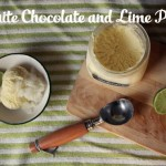 51whitechocolateandlimeparfait-2