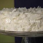 52passionfruitbavarian-2
