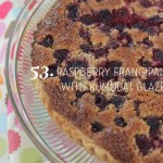 53raspberryfrangipanetartwithkumquatglaze-2