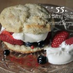 55mixedberryshortcakewithcaramelberrysauce-2