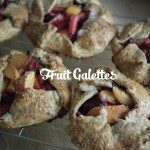 57fruitgalettes-2