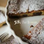 58farbrenton-2