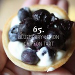 65blueberrylemonchiffontart-2