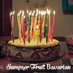 66summerfruitbavarian-2