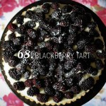 68blackberrytart-2