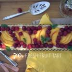 70freshfruittart-2